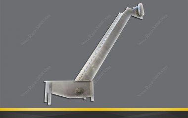 رایا صنعت - دستگاه شستشو و بالابر خط شیره خرما